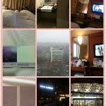 首尔三井酒店