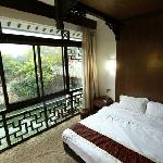 Photo de Taste Xijie Hotel