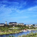 Photo of Haitang Bay Gloria Resort Sanya
