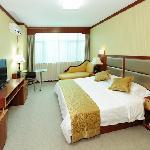 Photo of Nan Gang Hotel