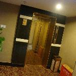 Photo of Yiting Hotel Xiamen Jiahu