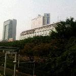 Foto de 1.061.314