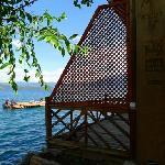 Photo of Bi'an Hostel
