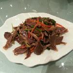 Photo of Bei JingDong Hai Seafood Restaurant (MaiZi Dian)