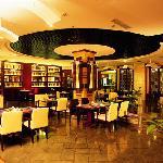 Photo of Xinzhou Haiwan Hotel Shaoxing