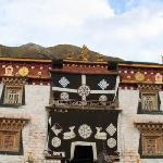 Chonggu Temple