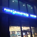 Photo of Paris Baguette Xinguang Tiandi