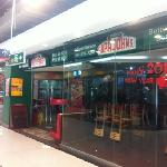 Photo of Papa John's Pizza (BeiYuan Road)