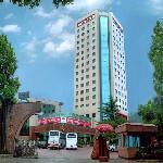 Photo de Zunyi Hotel