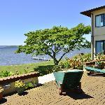 Photo of Nicara Lakeside Lodge
