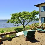 Nicara Lakeside Lodge Foto