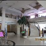 Photo of Wu Song Shan Hotel