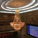 Foto de Yutong Hotel