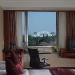 Photo of Grand Skylight Garden Hotel