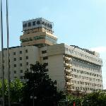 Photo of Tianlin Hotel
