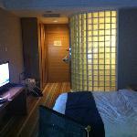 Photo of Holiday Inn Express Tianjin Binhai