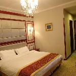 Photo de Bei An Hotel