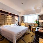 Lou Yuan Hotel