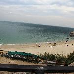 Photo de YouGanWan Resorts