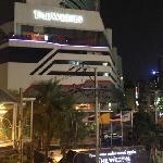 The Westin Bangkok
