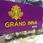 grand Inna