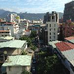 Photo of Tianmu Star Urban Living