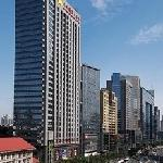 Photo of Dacheng International Hotel