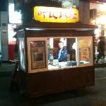 Photo of Yeshi Fried Glutinous Pudding