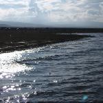 Heima River
