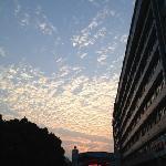 Photo de 1166057