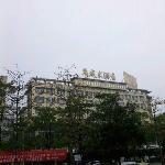 卓成大酒店