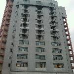 Photo of Jiannanchun Hotel