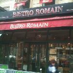 Photo of Bistro Romain