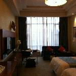 Photo of Shanxi Jinci Hotel