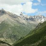Duola Fairy Mountain