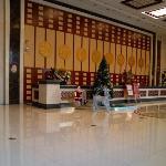 Photo of Jundu Hotel
