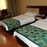Wan Dong Hotel