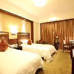 金海灣大酒店