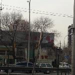 Longxiang Hotel