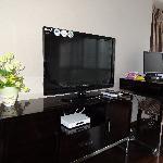 液晶电视,液晶电脑,无线wifi