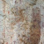 Photo de Cangyuan Rock Paintings