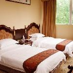 Photo of Jinyan Boutique Hotel