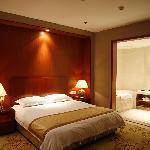 Lan Ting Grand Hotel