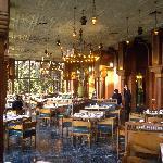 开罗吉萨米娜宫酒店20