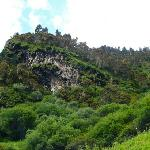Hell Canyon of Kasi