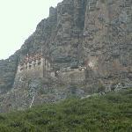 Zhaxi Temple