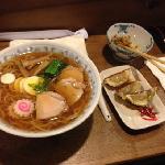 Photo of Norikonoko Japanese Restaurant