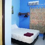 Photo of Amigos KL Guest House