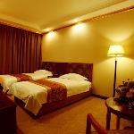 Gujun Hotel