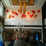 Photo of Jundun Jingpin Hotel